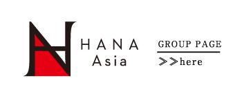 HANA Asia